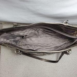 Michael Kors Bags - Micheal Kors 1408 Jet Set Chain Tote Bag